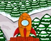 Play Rocket Rush