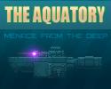 Play The Aquatory