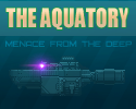 Play The Aquatory