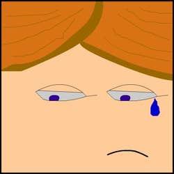 Play Sad Mary