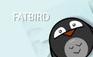 Play wildcat fatbird
