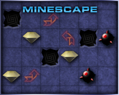 Play Minescape