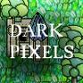 Play DarkpixelsTD