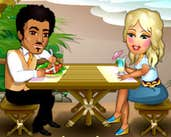 Play Miami Restaurant