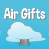 Play Air Gifts