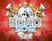 Play Euro Pax 2012