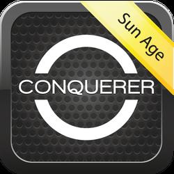 Play Conquerer Sun Age