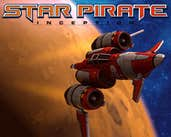 Play Star Pirate : Inception