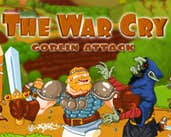 Play The War Cry