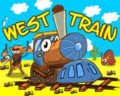 Play West Train 1