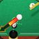 Play Multiplayer Eight Ball