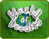 Play World Of Doodles