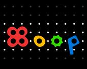 Play Xoop