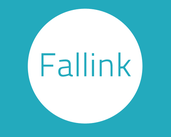 Play Fallink