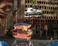 Play Junkyard Tower