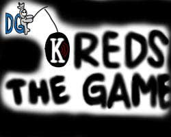 Play Kreds : The Game