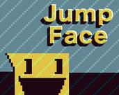 Play Jump Face