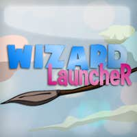 Play Wizard Launcher