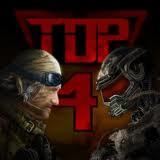 Play tdp4