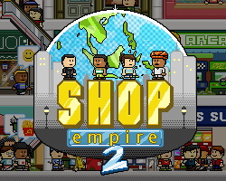 Play Shop Empire 2
