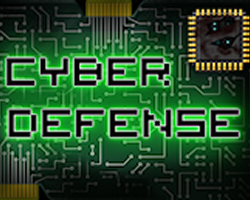 Play Cyber Defense