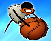Play Age of Basketball