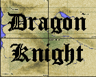 Play Dragon Knight
