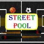 Play Street pool