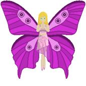 Play Faerie Princess Alyshia