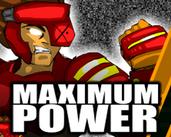 Play Maximum Power