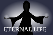 Play Eternal Life