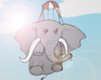 Play Operation Elephant