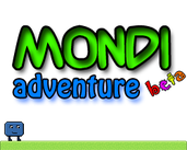 Play Mondi Adventure!Beta