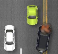 Play Speedy Cars