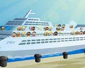 Play Ultimate Cruise