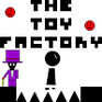 Play The Toy Factory