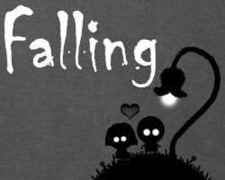 Play Falling