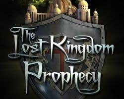 Play Lost Kingdom Prophecy