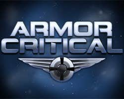 Play Armor Critical