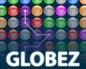 Play Globez