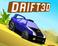 Play Drift Runners 3D