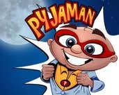 Play Pyjaman