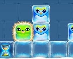 Play Break the ice