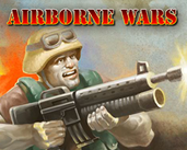 Play Airborne Wars