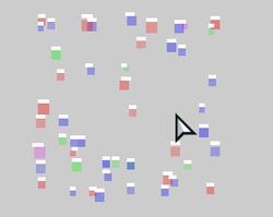 Play RGB Evolution
