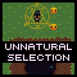 Play Unnatural Selection