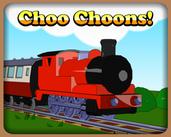 Play Choo Choons