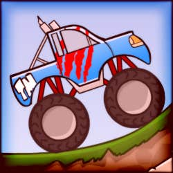 Play Stunt Truck Launch