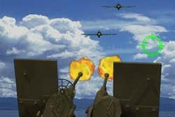 Play Pearl Harbor 1941 V2