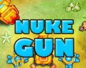Play Nuke Gun